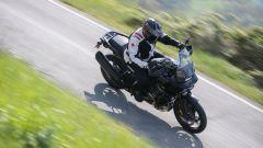 Harley-Davidson Pan America: una prova su strada sorprendente (Video) - Immagine: 8