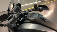 Harley-Davidson: la Pan America è già in Europa. Foto e rumors - Immagine: 7