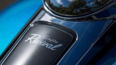 Harley-Davidson Revival: la Electra Glide speciale