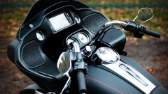 Harley-Davidson Road Glide Special - Immagine: 12