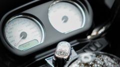 Harley-Davidson Road Glide Special - Immagine: 39