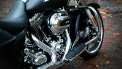 Harley-Davidson Road Glide Special - Immagine: 41
