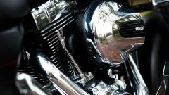Harley-Davidson Road Glide Special - Immagine: 42