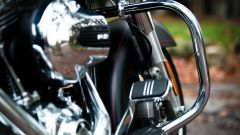 Harley-Davidson Road Glide Special - Immagine: 43