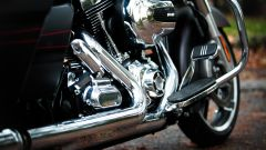 Harley-Davidson Road Glide Special - Immagine: 44