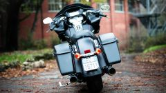 Harley-Davidson Road Glide Special - Immagine: 28