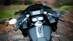 Harley-Davidson Road Glide Special - Immagine: 15