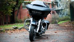 Harley-Davidson Road Glide Special - Immagine: 16