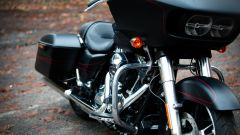 Harley-Davidson Road Glide Special - Immagine: 18