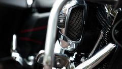 Harley-Davidson Road Glide Special - Immagine: 19