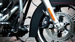 Harley-Davidson Road Glide Special - Immagine: 21