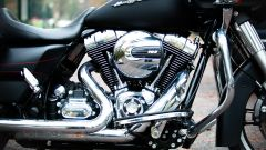 Harley-Davidson Road Glide Special - Immagine: 23