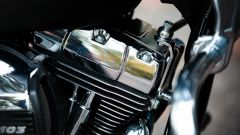 Harley-Davidson Road Glide Special - Immagine: 24