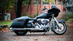 Harley-Davidson Road Glide Special - Immagine: 27