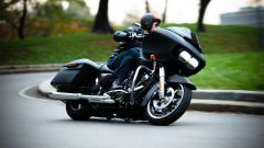 Harley-Davidson Road Glide Special - Immagine: 1