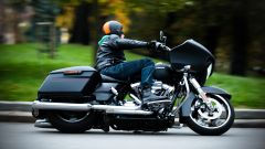Harley-Davidson Road Glide Special - Immagine: 5