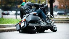 Harley-Davidson Road Glide Special - Immagine: 4