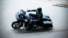 Harley-Davidson Road Glide Special - Immagine: 8