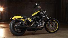 Harley-Davidson Rockstar Energy - Immagine: 24