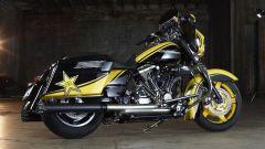 Harley-Davidson Rockstar Energy - Immagine: 25