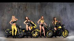 Harley-Davidson Rockstar Energy - Immagine: 4