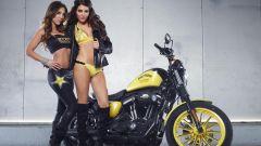 Harley-Davidson Rockstar Energy - Immagine: 27