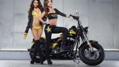 Harley-Davidson Rockstar Energy - Immagine: 32
