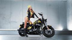 Harley-Davidson Rockstar Energy - Immagine: 30