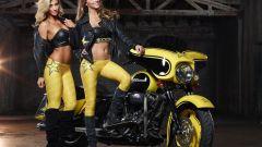 Harley-Davidson Rockstar Energy - Immagine: 6