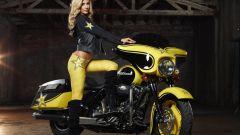 Harley-Davidson Rockstar Energy - Immagine: 12