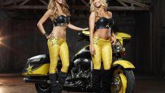 Harley-Davidson Rockstar Energy - Immagine: 16