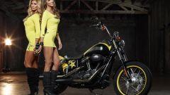 Harley-Davidson Rockstar Energy - Immagine: 14