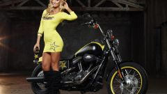 Harley-Davidson Rockstar Energy - Immagine: 5