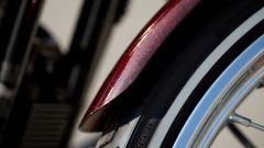 Harley-Davidson Seventy-Two - Immagine: 28