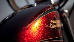Harley-Davidson Seventy-Two - Immagine: 11