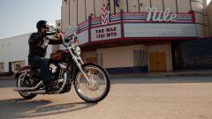 Harley-Davidson Seventy-Two - Immagine: 23