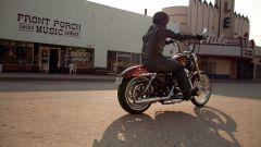 Harley-Davidson Seventy-Two - Immagine: 14