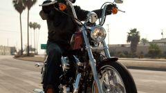 Harley-Davidson Seventy-Two - Immagine: 17