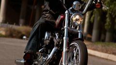 Harley-Davidson Seventy-Two - Immagine: 18