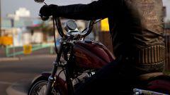 Harley-Davidson Seventy-Two - Immagine: 20