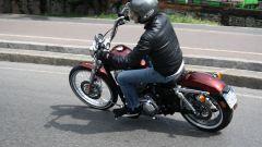 Harley-Davidson Seventy-Two - Immagine: 9