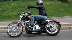 Harley-Davidson Seventy-Two - Immagine: 2