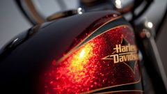 Harley-Davidson Seventy-Two - Immagine: 1