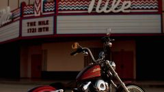 Harley-Davidson Seventy-Two - Immagine: 5