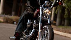 Harley-Davidson Seventy-Two - Immagine: 6