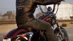Harley-Davidson Seventy-Two - Immagine: 8