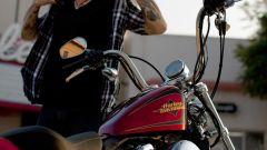 Harley-Davidson Seventy-Two - Immagine: 24