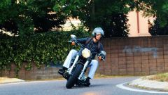 Harley-Davidson Softail Slim - Immagine: 24