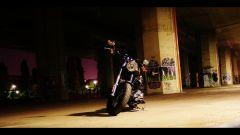 Harley-Davidson Softail Slim - Immagine: 25