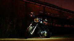 Harley-Davidson Softail Slim - Immagine: 26